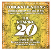 roaring20-email-honoree
